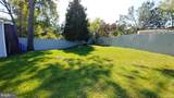 131 Holden Drive - Photo 33