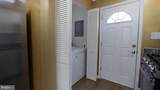 131 Holden Drive - Photo 5