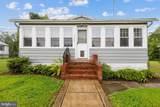 3145 Cox Road - Photo 1