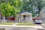 6405 Seat Pleasant Drive - Photo 1