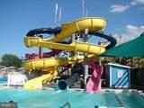 34843 Pinehurst Way - Photo 24