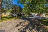 22640 Shiloh Church Road - Photo 54