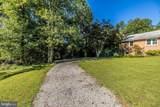 22640 Shiloh Church Road - Photo 64