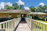22640 Shiloh Church Road - Photo 78