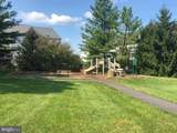 14254 Glade Spring Drive - Photo 46