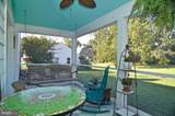 7710 Brices Mill Road - Photo 13