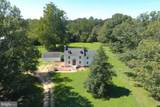 7710 Brices Mill Road - Photo 19