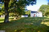 7710 Brices Mill Road - Photo 39
