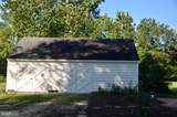 7710 Brices Mill Road - Photo 40