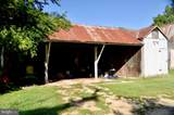 7710 Brices Mill Road - Photo 41