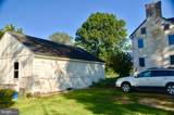 7710 Brices Mill Road - Photo 42
