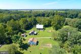 7710 Brices Mill Road - Photo 44