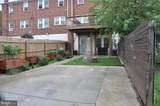 4615 Wilkens Avenue - Photo 23