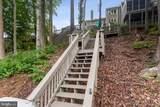 4745 Timber Ridge Drive - Photo 70