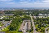 9800 Mooring View Lane - Photo 47