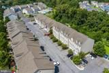 9800 Mooring View Lane - Photo 52