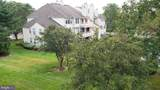112 Lowell Court - Photo 14