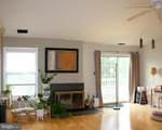 112 Lowell Court - Photo 3