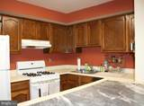 112 Lowell Court - Photo 9