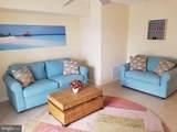 37922 Marina Road - Photo 21