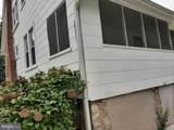 5803 Woodcrest Avenue - Photo 24