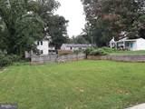 5803 Woodcrest Avenue - Photo 52