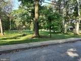 5803 Woodcrest Avenue - Photo 61