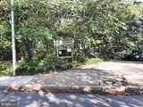 5803 Woodcrest Avenue - Photo 63