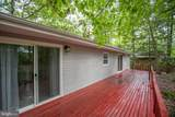 1217 Eastover Parkway - Photo 31