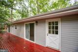 1217 Eastover Parkway - Photo 33