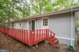 1217 Eastover Parkway - Photo 35