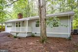1217 Eastover Parkway - Photo 39