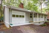 1217 Eastover Parkway - Photo 40
