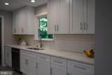 3010 Honey Cove Court - Photo 12