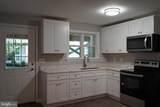 3010 Honey Cove Court - Photo 40