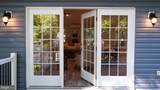 3010 Honey Cove Court - Photo 6