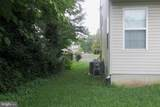 1801 Willow Avenue - Photo 36