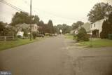 1801 Willow Avenue - Photo 38