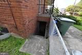 5906 8TH Street - Photo 32