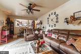 990 Willowdale Drive - Photo 31