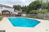 990 Willowdale Drive - Photo 45