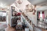 990 Willowdale Drive - Photo 8