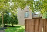12450 Blissful Valley Drive - Photo 42