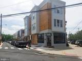 1501 12TH Street - Photo 1