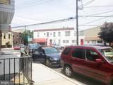 1501 12TH Street - Photo 2