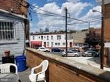 1501 12TH Street - Photo 21