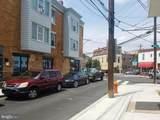 1501 12TH Street - Photo 3