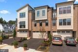 7406 Plainview Terrace - Photo 45