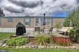 64 Green Acres Trailer Court - Photo 24