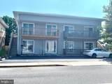 119 Jamestown Road - Photo 1